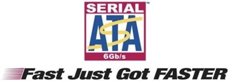SATA 6 Gbit/s o SATA 3.0, especificación ya final del estándar