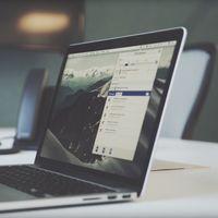 My Workspace Office 365: una nueva barra de herramientas de Microsoft para Mac donde tenerlo todo