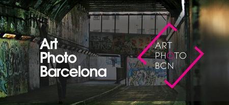 Nace Art Photo, un festival para fotógrafos emergentes en Barcelona
