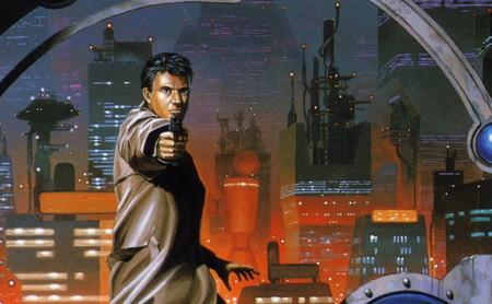 ¿A qué jugábamos en 1988? Estos son los 19 mejores videojuegos clásicos de aquel año