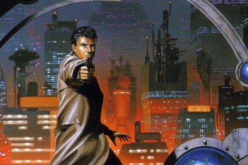 ¿A qué jugábamos hace 31 años? Estos son los 19 mejores videojuegos de 1988