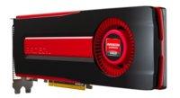 AMD continuará con precios agresivos en sus tarjetas gráficas