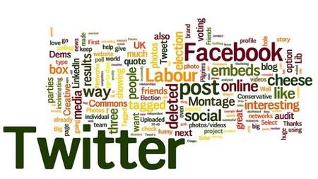 Tres consejos sobre la venta social en los medios sociales