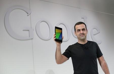 Hugo Barra deja Xiaomi para volver a Silicon Valley