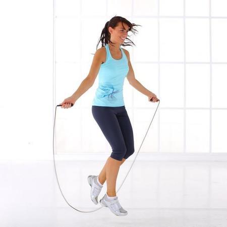 Cuerda-entrenar-en-casa