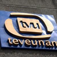 TVUNAM obtiene prorroga para operar el canal 20 en televisión digital