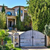 A la venta la casa de la serie 'The O.C.' por 6.2 millones de dólares