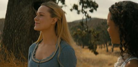Westworld Season 3 Finale Explained Dolores Maeve
