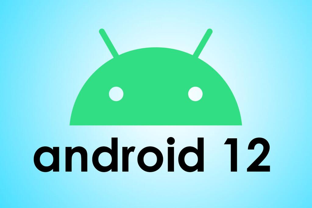 Android 12: éstas son las 7 novedades de boceto y funciones que estarían por llegar