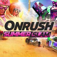 ONRUSH se vuelve más competitivo que nunca con su nuevo modo Ranked