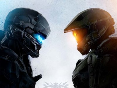 Halo 5: Guardians, análisis