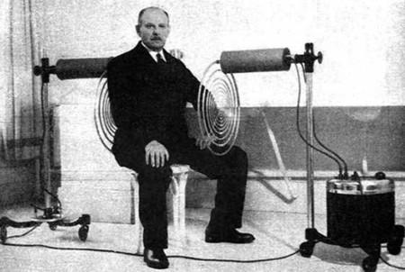georges-lakovsky-oscilador-ondas