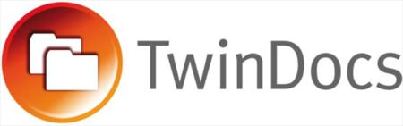TwinDocs, organiza y almacena tus facturas y documentos en la nube