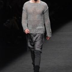 Foto 71 de 99 de la galería 080-barcelona-fashion-2011-primera-jornada-con-las-propuestas-para-el-otono-invierno-20112012 en Trendencias
