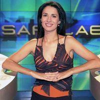 Antena 3 recupera 'Pasapalabra': el concurso vuelve a su cadena original tras la debacle de Telecinco