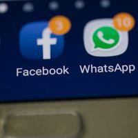 """EEUU, Reino Unido y Australia se unen para pedir a Facebook que rompa el cifrado de WhatsApp por motivos de """"seguridad pública"""" [Actualizado]"""
