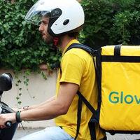 Los repartidores de Glovo son falsos autónomos: el Tribunal Supremo zanja el debate sobre la figura del 'rider'