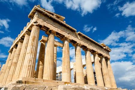 Greece 1594689 1280