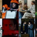 El cine de 2016 | Las 33 películas más esperadas entre octubre y diciembre