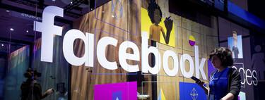 Multas, filtraciones, saturación publicitaria: la semana horrible de Facebook y el cuento de nunca acabar