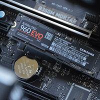 Cómo clonar Windows 10 a un SSD