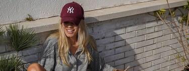 La gorra de NY Yankees y todas las que son tendencia pura este año