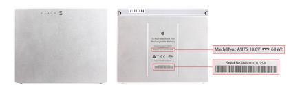 """Apple comienza a sustituir baterías defectuosas en los MacBooks Pro de 15"""""""