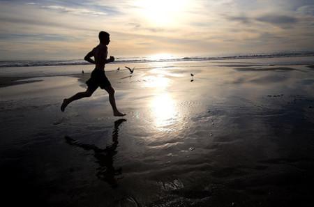 El cuerpo, ¿responde mejor al ejercicio por la tarde?