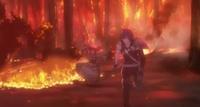 'Fire Emblem: Awakening' nos recuerda en vídeo que lo bueno se hace esperar. Uno de los grandes del 2013 en Nintendo 3DS