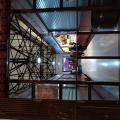 Foto 12 de 24 de la galería nokia-7-1-muestras en Xataka