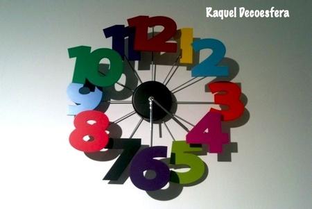 boconcept-reloj