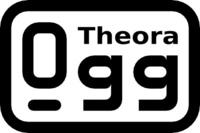 Theora 1.0, ya está listo