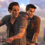 Drake lo ha vuelto a hacer: Uncharted 4 vende 2,7 millones de unidades en su primera semana