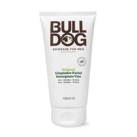Bulldog Original Face Wash 150ml 1