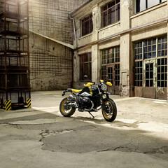 Foto 14 de 16 de la galería bmw-r-ninet-2021 en Motorpasion Moto