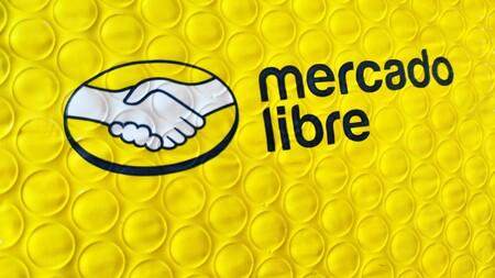 Mercado Libre y Mercado Pago presentan fallas con sus servicios y aplicaciones en México