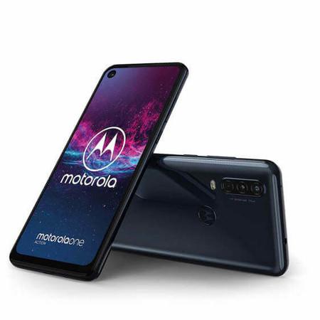 Motorola One Action 1565088638 0 6