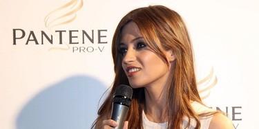 Sara Carbonero... ¿por qué mola tanto esta mujer?
