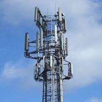 Gigas hasta tres veces más baratos: Telefónica y Vodafone buscan reducir el coste por mega con openRAN