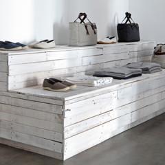 Foto 12 de 15 de la galería ecoalf-marca-espanola-de-moda-ecologica en Trendencias
