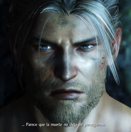 010217 Nioh Review 01