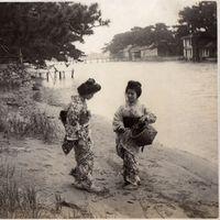 Señoras Watanabe: las amas de casa japonesas que hacen trading