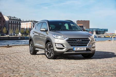 Hyundai Tucson 2021 1155