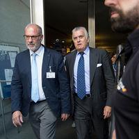 ¿Casos aislados? Qué dice la sentencia de la Gürtel sobre la financiación ilegal del PP