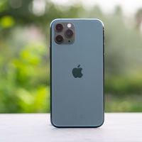 Cómo hacer y restaurar una copia de seguridad en un iPhone
