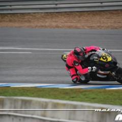 Foto 81 de 102 de la galería cev-buckler-2011-imagenes-de-la-ultima-cita-en-jerez en Motorpasion Moto