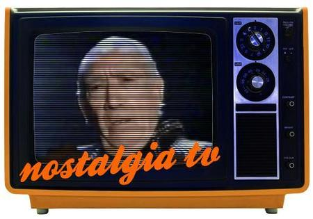 'La noche de los castillos', Nostalgia TV