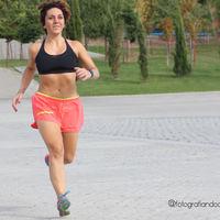 Reto Vitónica (semana 1): corre 10 kilómetros en 2 meses entrenando con nosotros