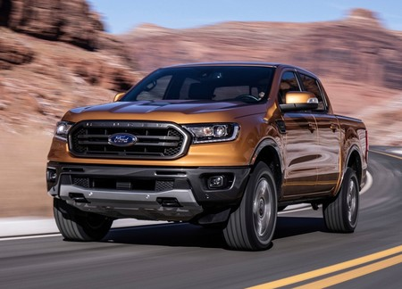 Ford Ranger Us Version 2019 1600 03