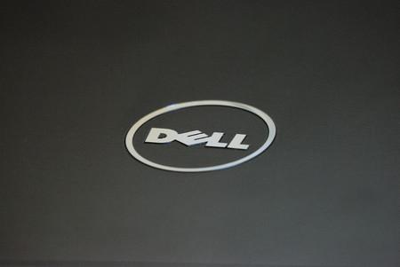 """Esto es lo que dice Dell y la Profeco sobre el error por el que """"vendieron"""" computadoras por 679 pesos"""